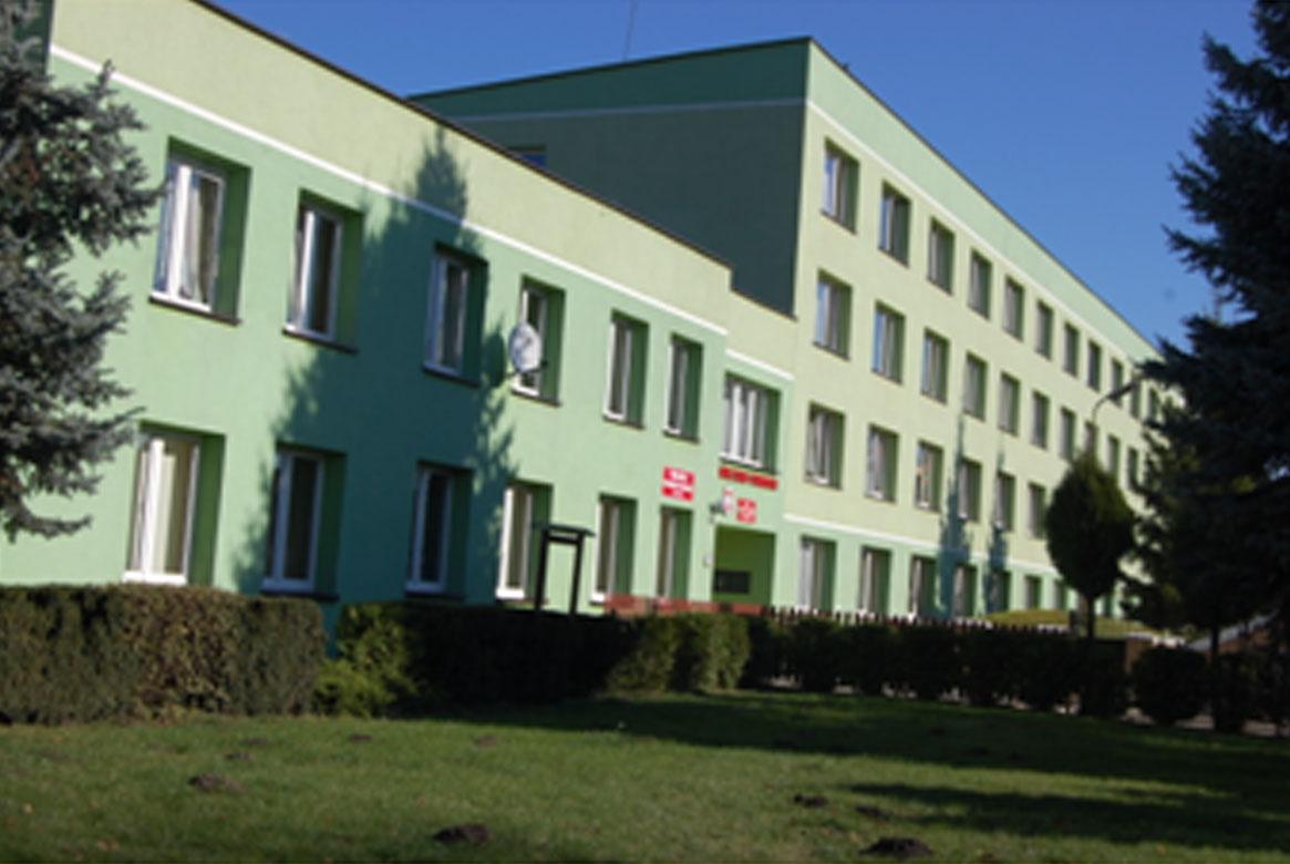 Powiatowy Zespół Placówek Szkolno-Wychowawczych (Hrubieszów)