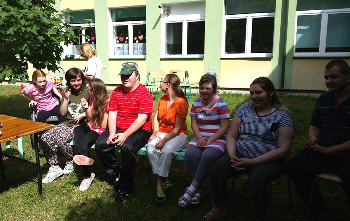 Zespół Wychowania i Pomocy Psychologicznej nr 1 (Chełm)